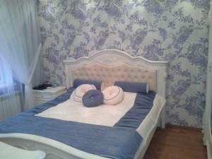 dekor-mebeli-sofiya_002