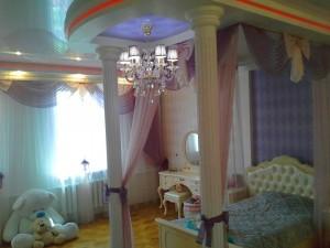 dom-danilovka-08