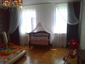 dom-danilovka-09