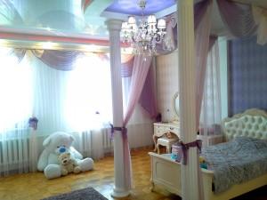 dom-danilovka-13
