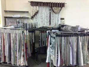 shop-sifiya-karavan001