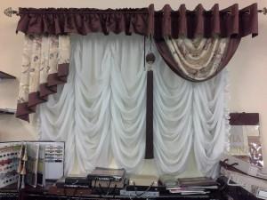 shop-sifiya-karavan002