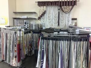 shop-sifiya-karavan003